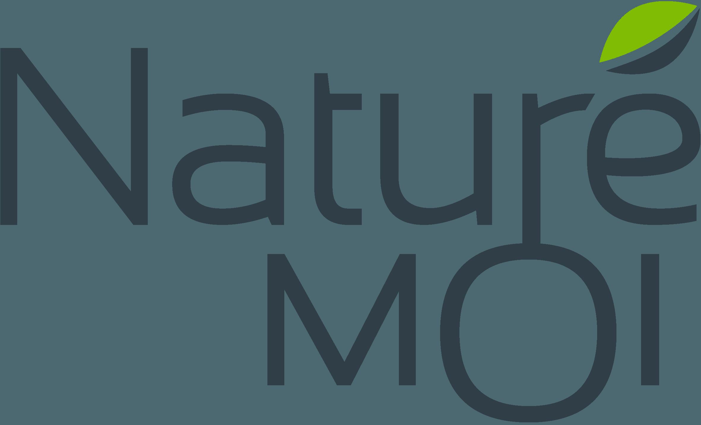 Naturé Moi - Just another Les sites de Groupe Ponroy site